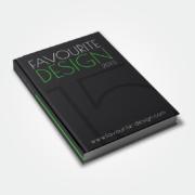 book_favourite_2015
