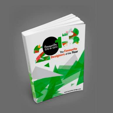 favourite_design_book_2013