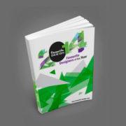favourite_design_book_2014