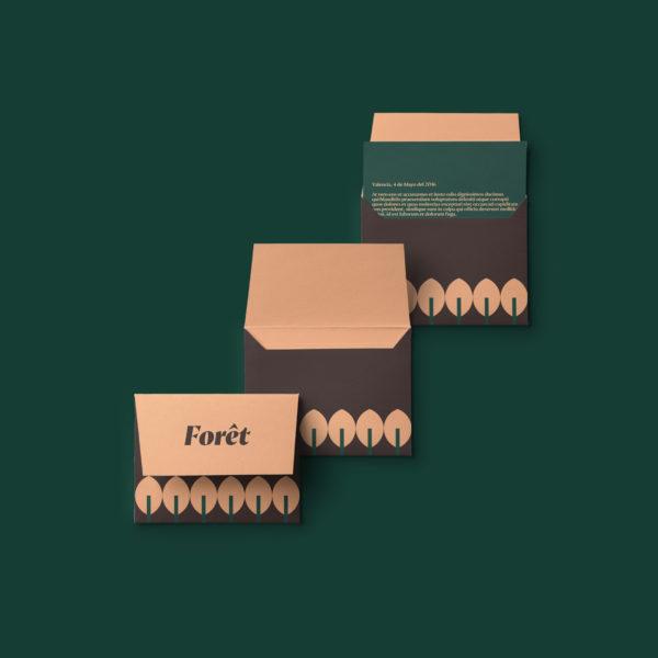 foret-sobres-nueve-estudio-1600x1600