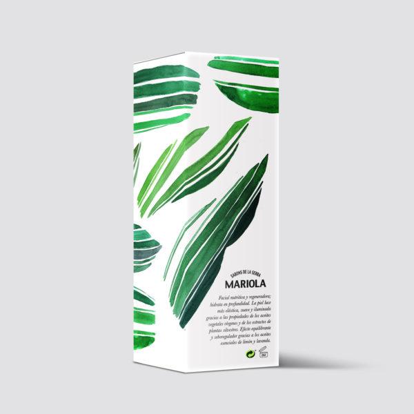 portfolio-sabina-alcaraz-diseno-packaging-envases-cosmetica-ecologica-mediterranea-6