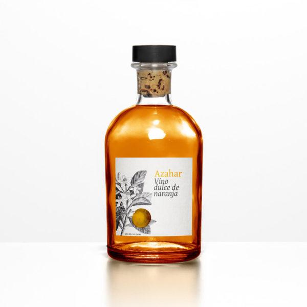 portfolio-sabina-alcaraz-packaging-etiqueta-vino-dulce-3