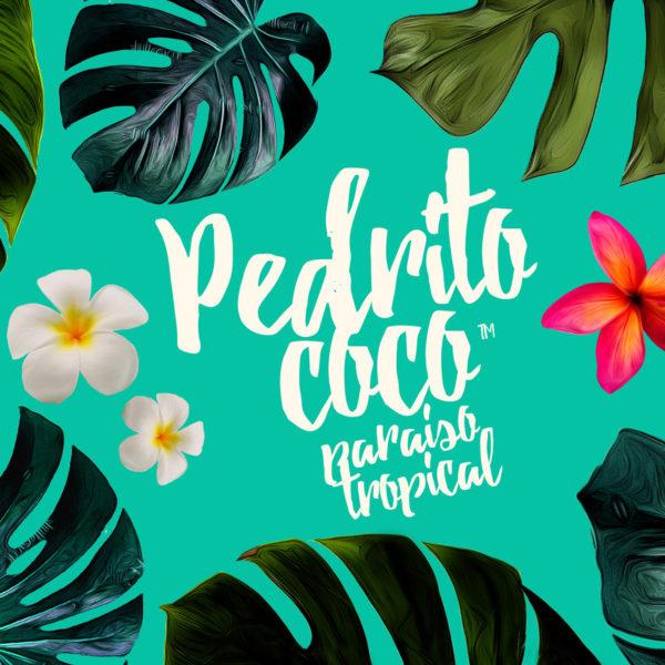 redesign-pedrito-1
