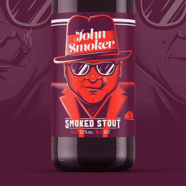 jana-brewery-john-smoker