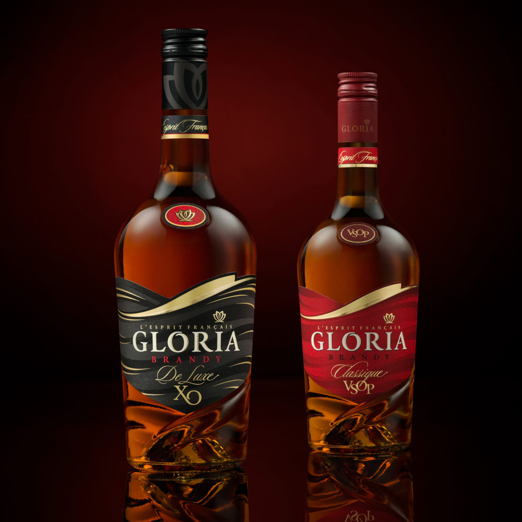 gloria_favourite
