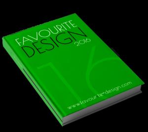 book_favourite_2016_v3