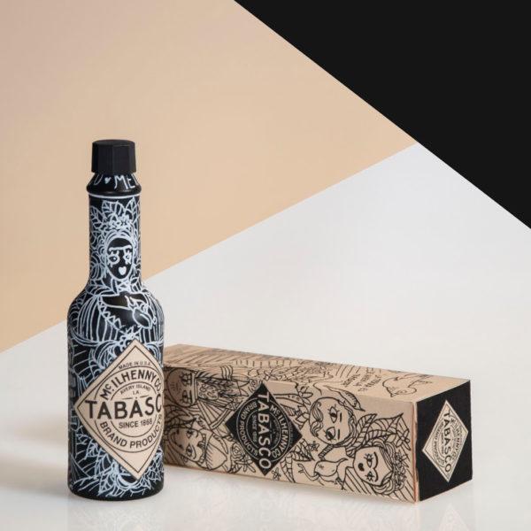 botella_tabasco-favooke