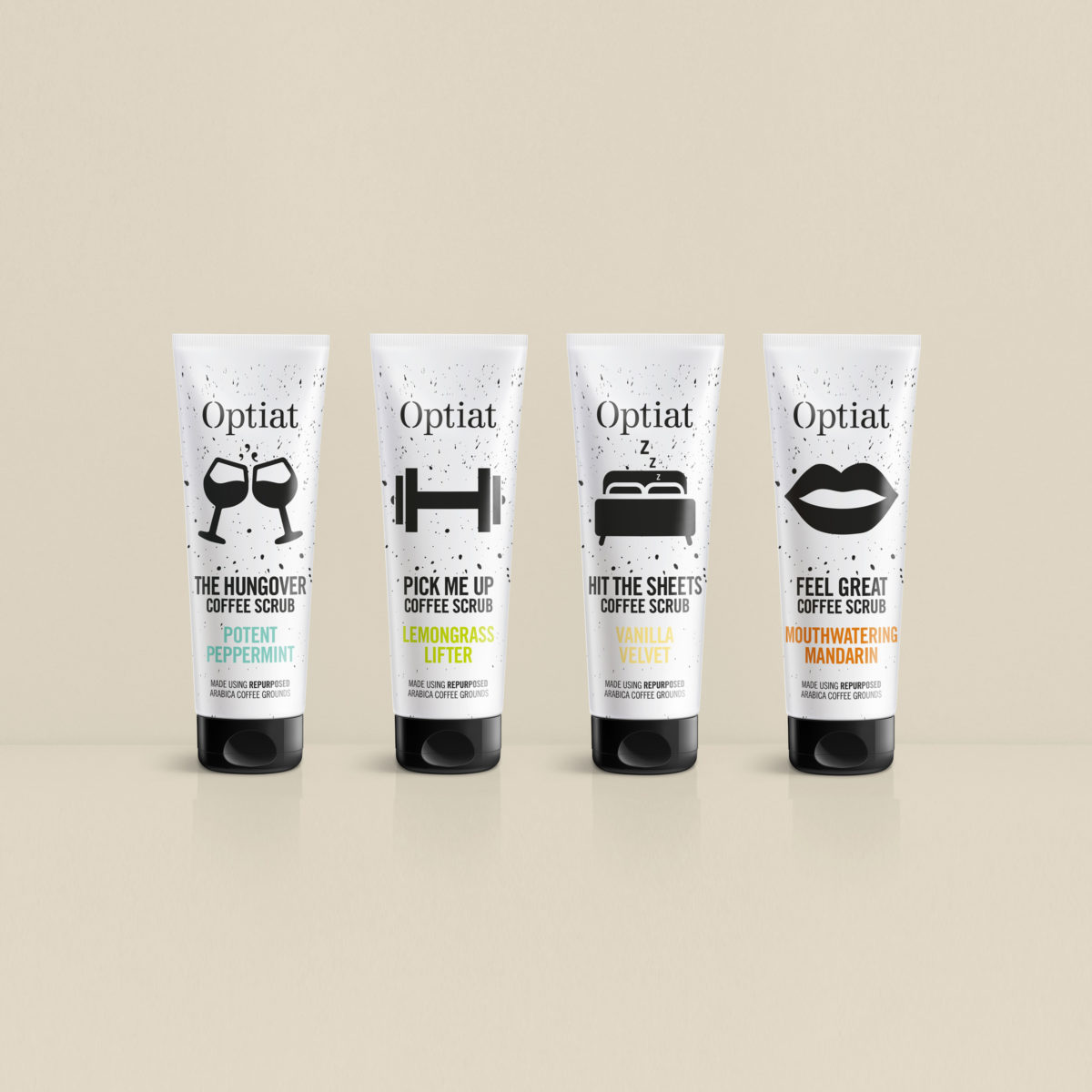favourite04_Optiat_Packaging_studiomore