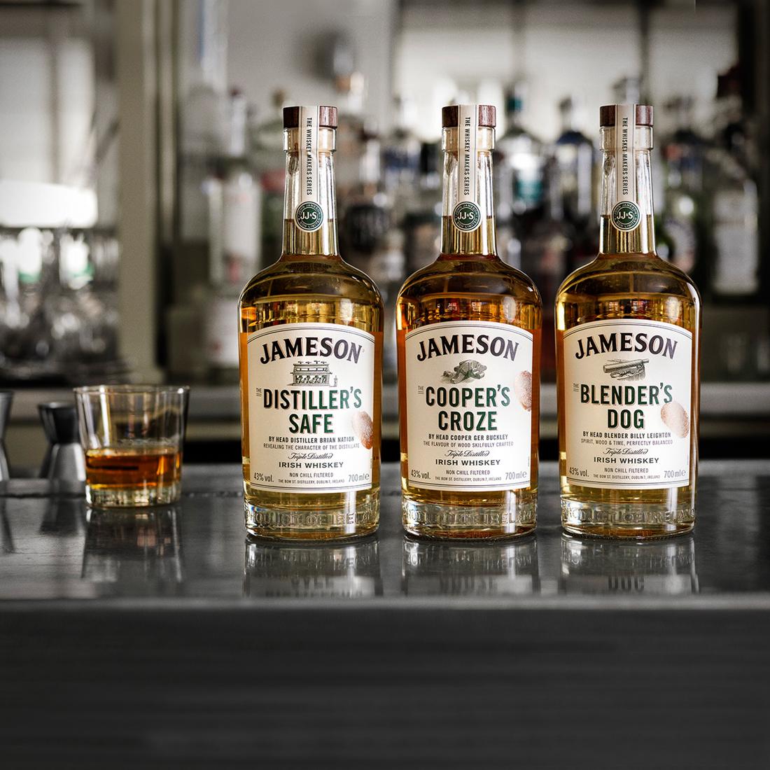 favourite_Jameson_Makers_1