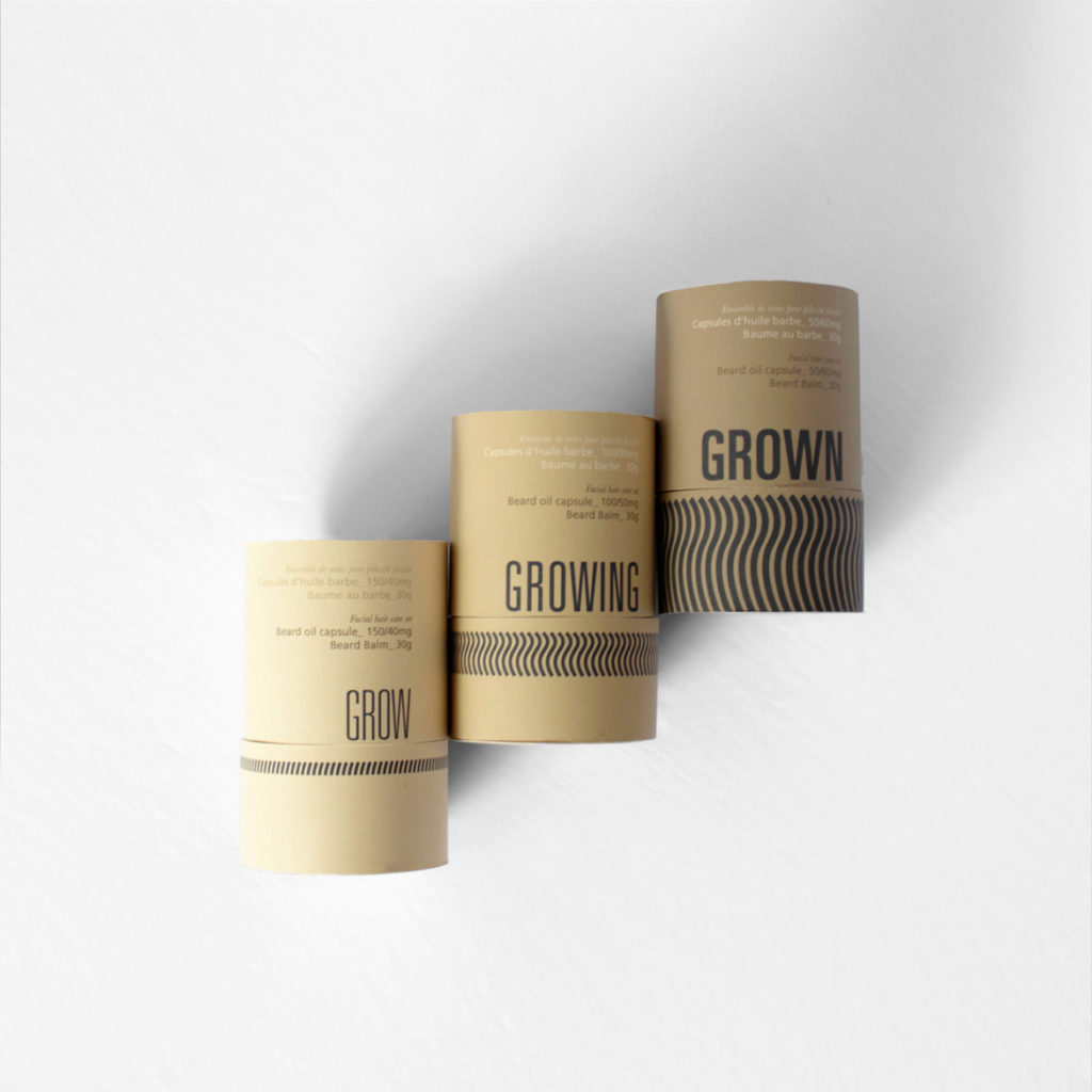 favourite_MTL Grooming 1