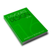 favourite_design_book_2016_4