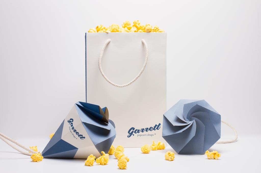 garrett_cones_with_bag