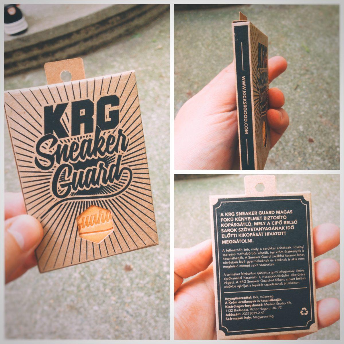 krg_csomag