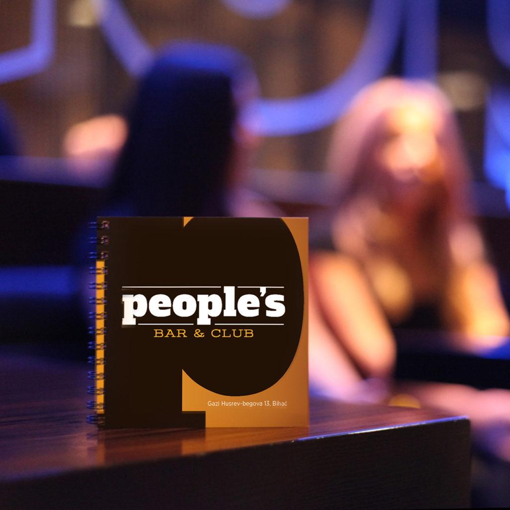 peoples menu PL