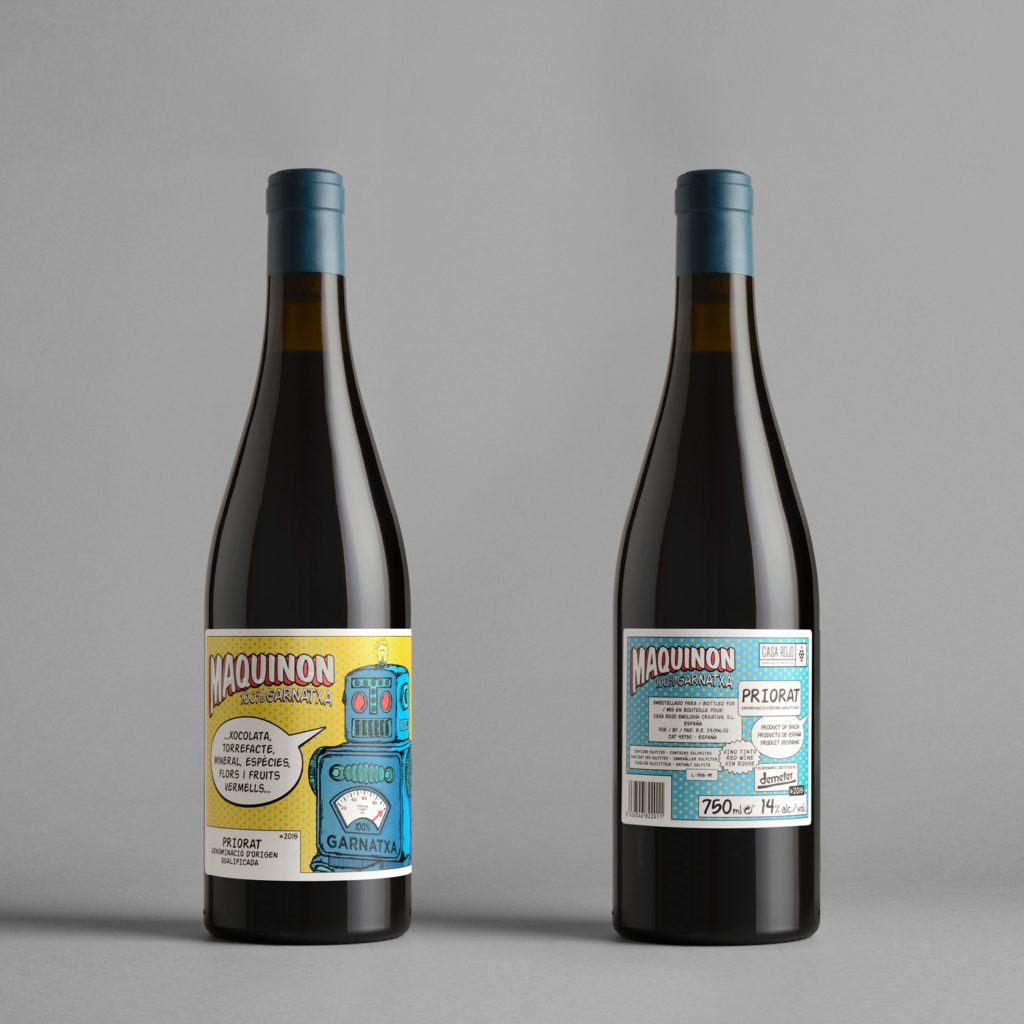 6packaging_maquinon_2015_favourite