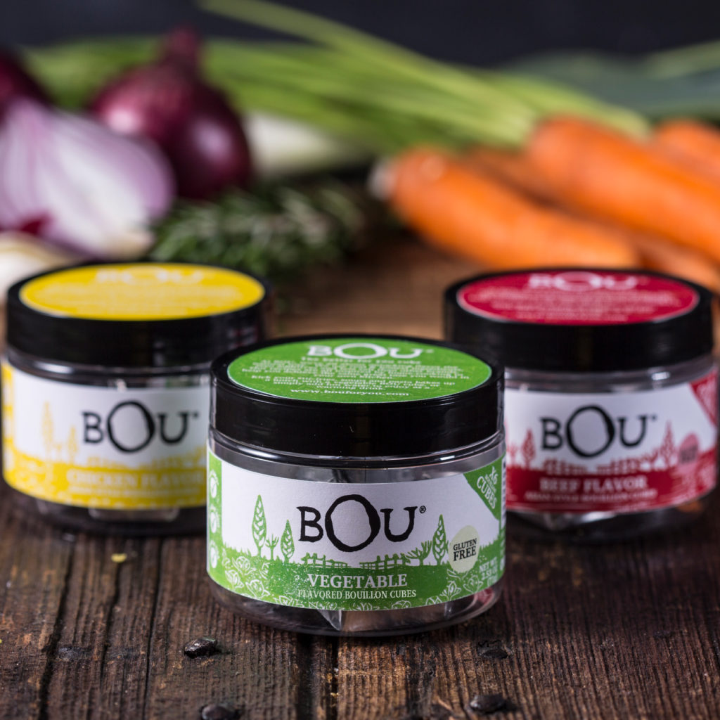 BOU_Packaging-12_favourite