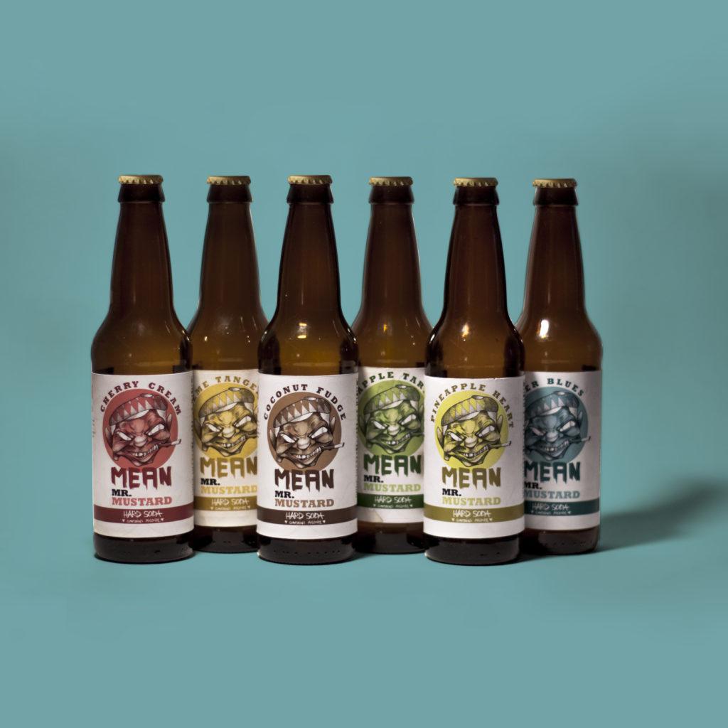 Bottles_favourite