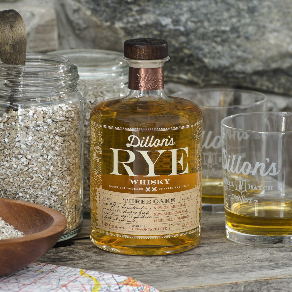 Insite_Dillons_Rye_Whisky_Roadtrip_favourite