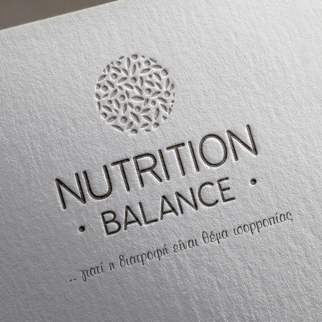 Nutrition_Balance_favourite