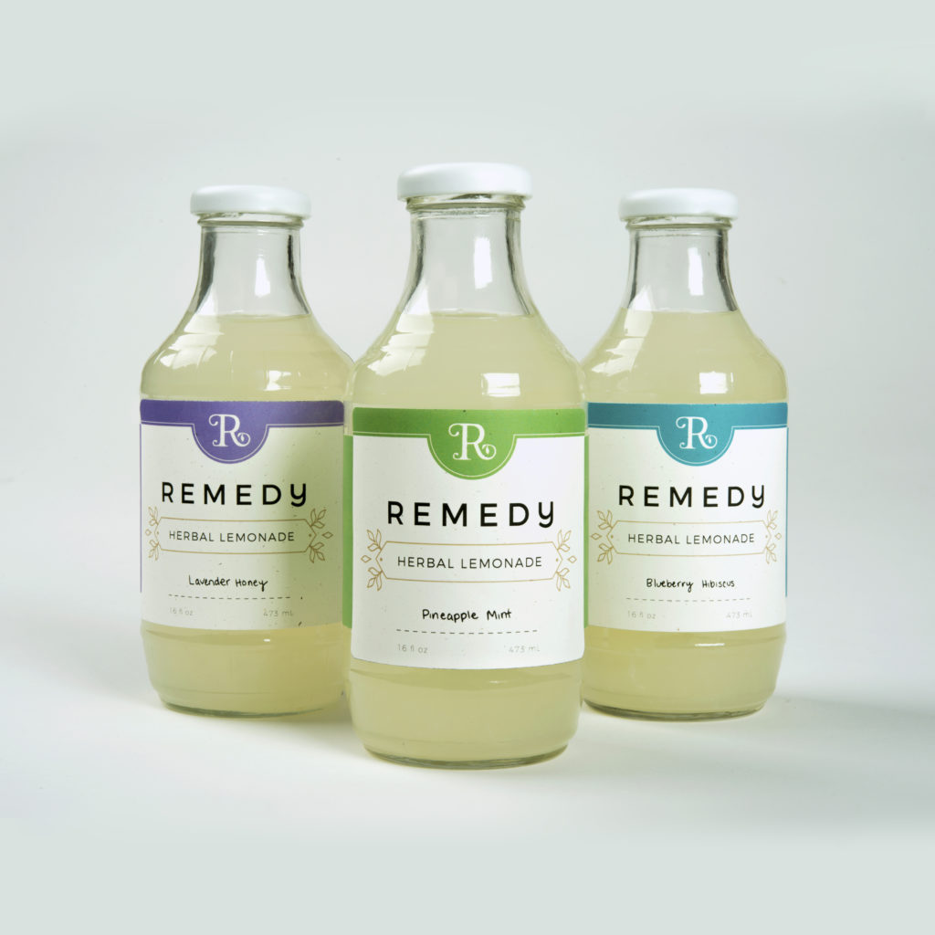 Remedy1_favourite