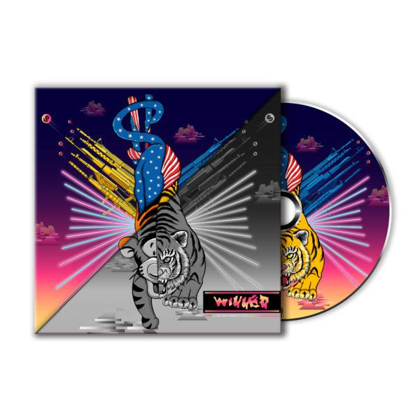 YING-CD效果图2