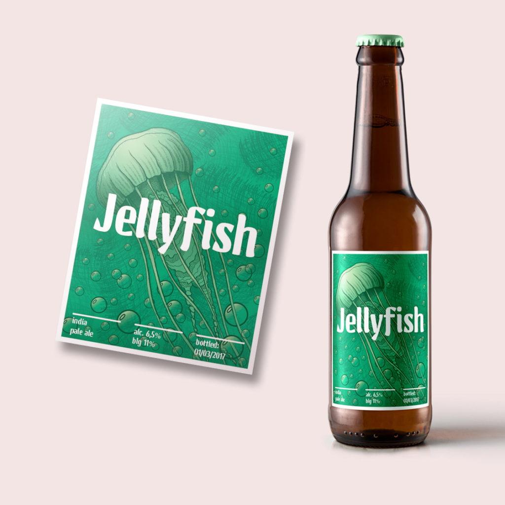 jellyfish_favourite