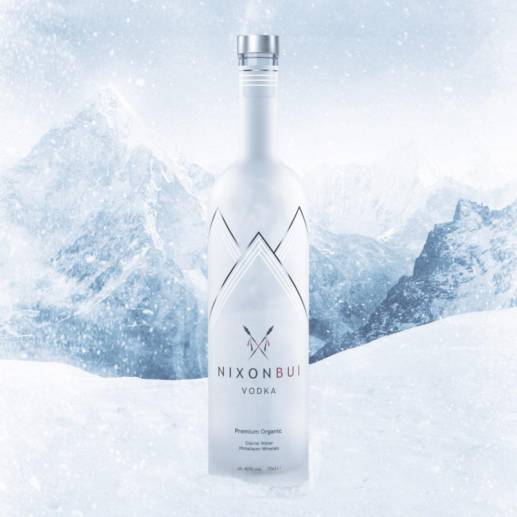 nixon-bui-vodka_favourite