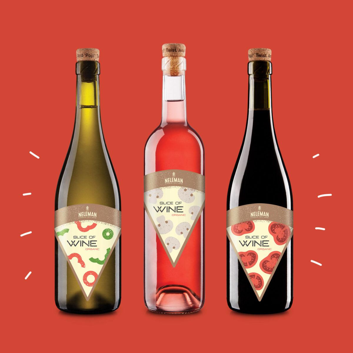 Slice-of-wine_Luksemburk_02_favourite
