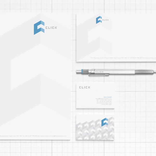Click_stationery_favourite