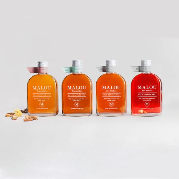 Malou_Tea_Atelier_Design_9_favourite