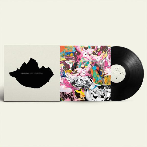 vinyl_1800_favourite