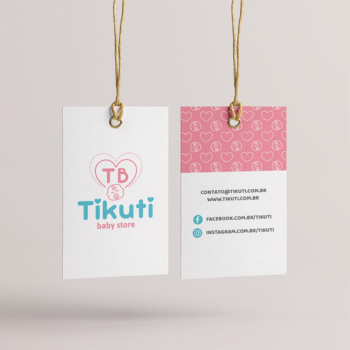 Tikuti_favourite