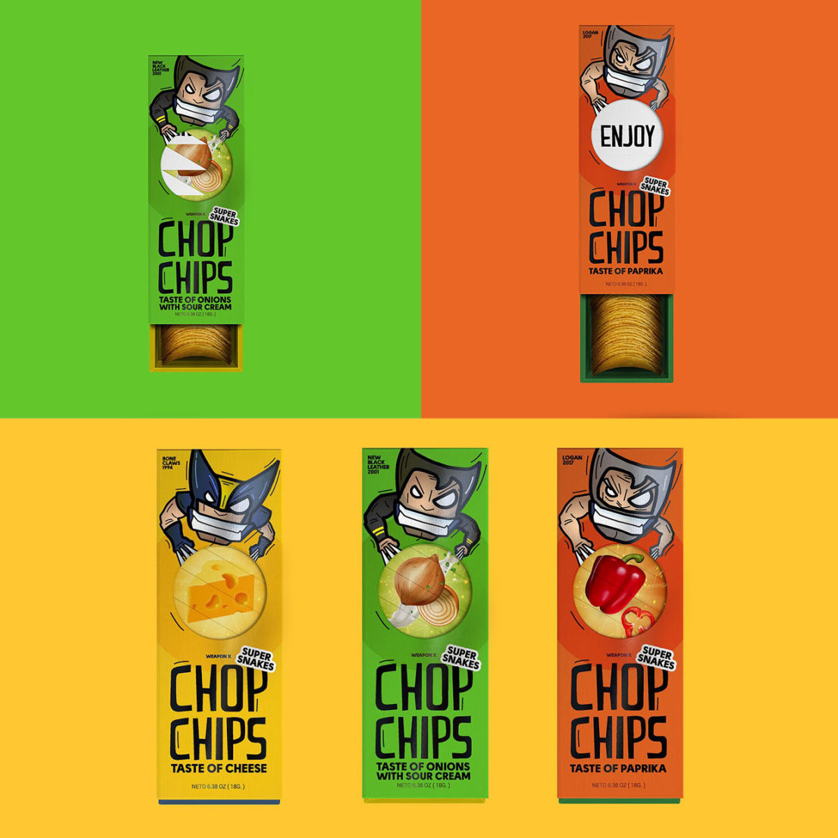 chop-chips-06_favourite