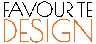Favourite Design - Worldwide Designers Awards ! Favorite Community Designers