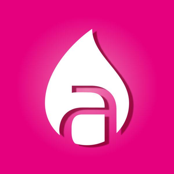 Arome Agency